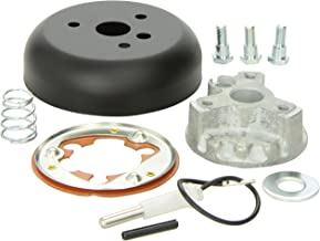 Grant Products 3162 Installation Kit