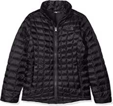 boys thermoball full zip