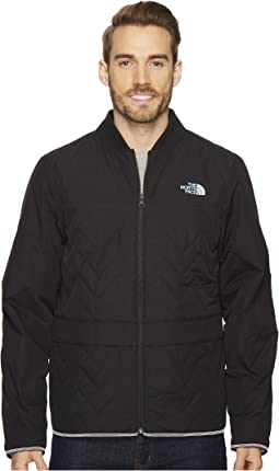 Westborough Insulated Bomber