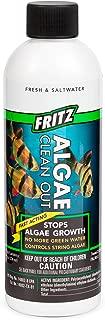 Fritz Aquatics Algae Clean Out for Aquarium