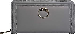 be4db831c128a Amazon.com: Roberto Cavalli - Handbags & Wallets / Contemporary ...