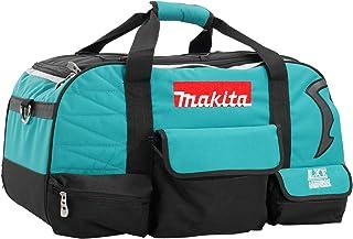 Makita 831278-2 LXT400 Heavy Duty Tool Bag