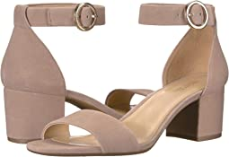 41baf095d1 Women's Shoes Latest Styles | 6PM.com