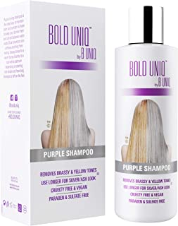 Top Best Pastel Purple Hair Dye 2020 - Buyer's Guide