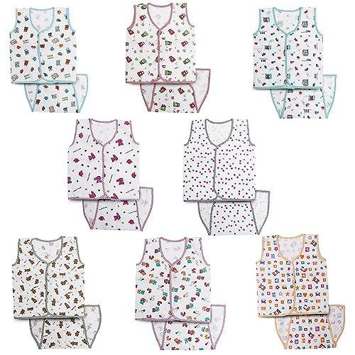 7ecdd553f New Born Baby Boy Clothes  Buy New Born Baby Boy Clothes Online at ...