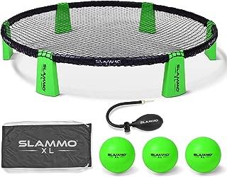 GoSports Slammo XL Game Set   Huge 48