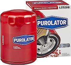 Purolator L25288 Premium Engine Protection Spin On Oil Filter