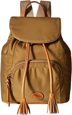 Miramar Medium Murphy Backpack