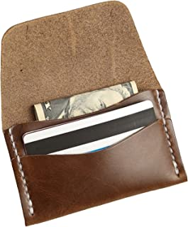 Best natural chromexcel wallet Reviews