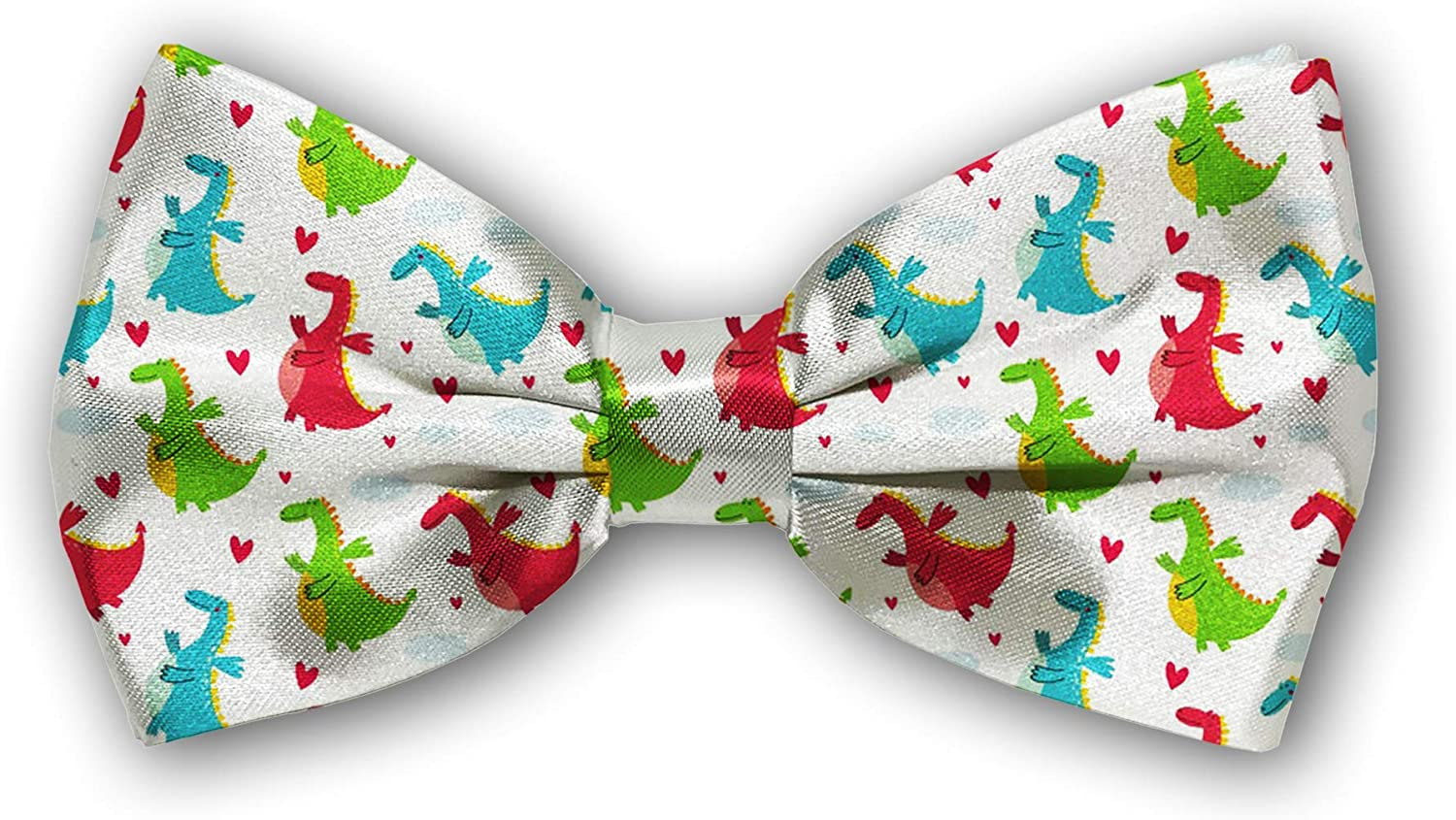 Bow excellence Tie Tuxedo Butterfly Cotton Adjustable Boys Free shipping Bowtie Mens for