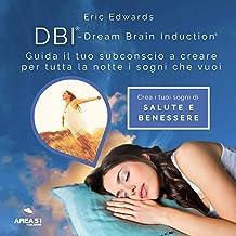 DBI: Salute e benessere