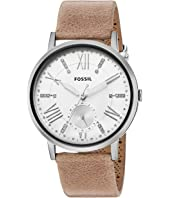 Fossil - Gazer Leather - ES4162