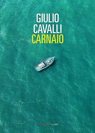 Carnaio