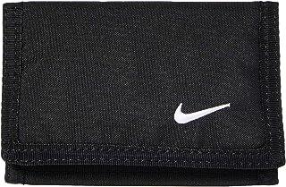 Nike Adults.