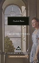 Elizabeth Bowen: Collected Stories
