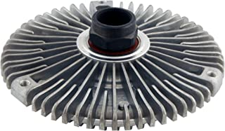 Mercedes models MTC 3309//103-200-06-22 Fan Clutch