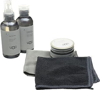 UGG Australia Mujer Leather Care Kit Liquid