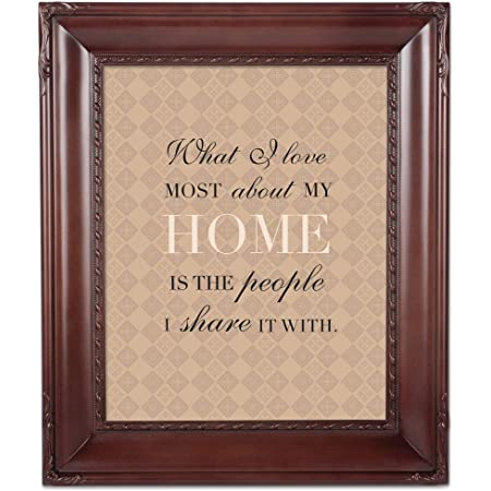 Details about  /Believe and Be Saved Burlwood Rope Trim 8 x 10 Table Top and Wall Photo Frame