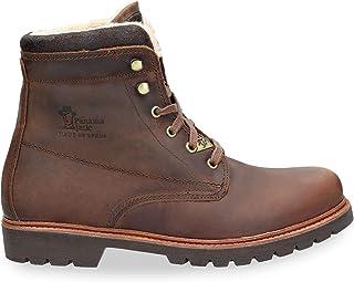 9689bbcc Amazon.es: Panama Jack - Zapatos para hombre / Zapatos: Zapatos y ...