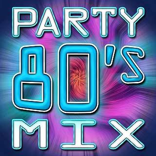 Best 80 party mix Reviews