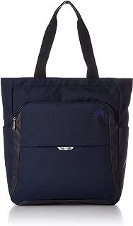 [阿迪达斯] 大手提包(城市用) 轻量 47833