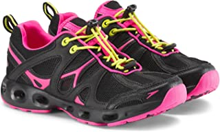 Women's Hydro Comfort 4.0 Water Shoe