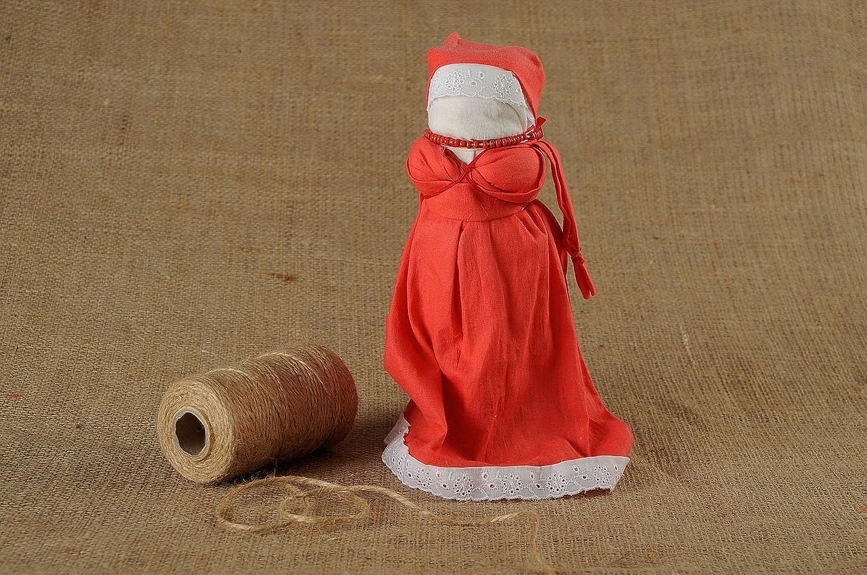 Motanka Doll For Marriage  Beauty