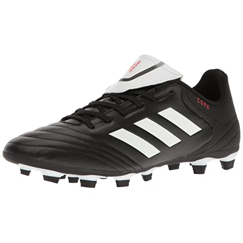 a5ccd9df7972f Copa Mundial Soccer Cleats: Amazon.com
