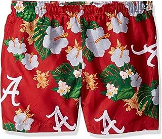 men's alabama swim trunks