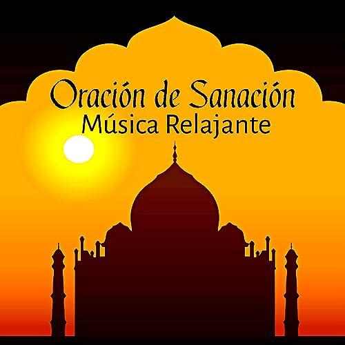 Ruido Blanco y Negro by Musica de Yoga on Amazon Music ...