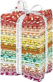 Best elizabeth hartman fabric Reviews