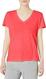 PJ Salvage Women's Back to Basics s/s t-Shirt