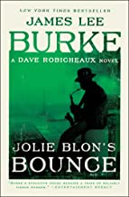Jolie Blon's Bounce: A Novel (Dave Robicheaux Book 12)