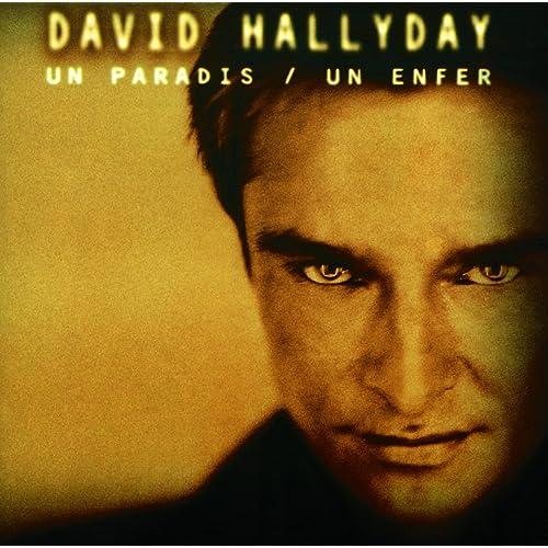 DAVID HALLYDAY TEMPS TÉLÉCHARGER TU NE LAISSÉ MAS PAS LE