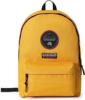 NAPAPIJRI Voyage Re Luggage Carry-On Luggage. Unisex - Adulto