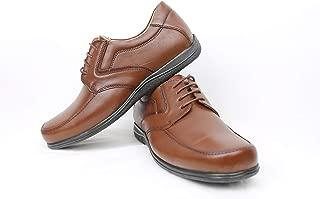 Fastyle 2016 Erkek Ayakkabı