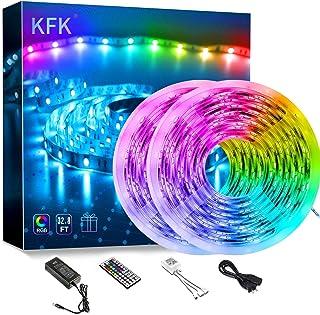Kfk Led Lights