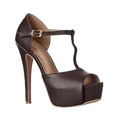 1e62efc1ccb Riverberry - Casual Women's Shoes
