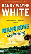 Mangrove Lightning (A Doc Ford Novel Book 24)
