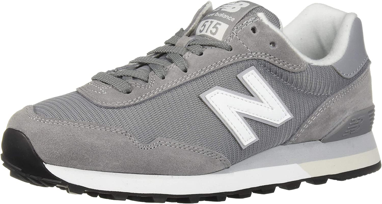 New Balance Men's 515 V1 Sneaker