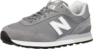 New Balance Men's Ml515otz Low-Top Sneakers