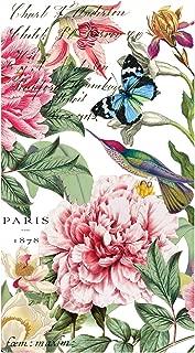 Michel Design Works 15 Count Hostess Napkins