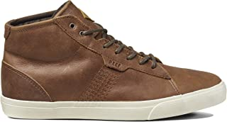 Men's Ridge Mid Lux Fashion Sneaker