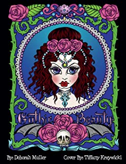 gothic renaissance fashion