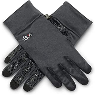 180s Performer Glove for Men