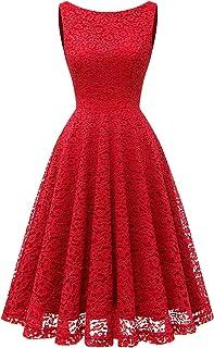 Comprar Vestidos Fiesta Mujer Tallas Grandes Cortos