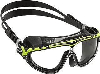 Cressi skylight 泳镜成人–Cressi 意大利品质游泳装备 Since 1946