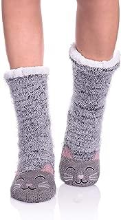 animal socks womens
