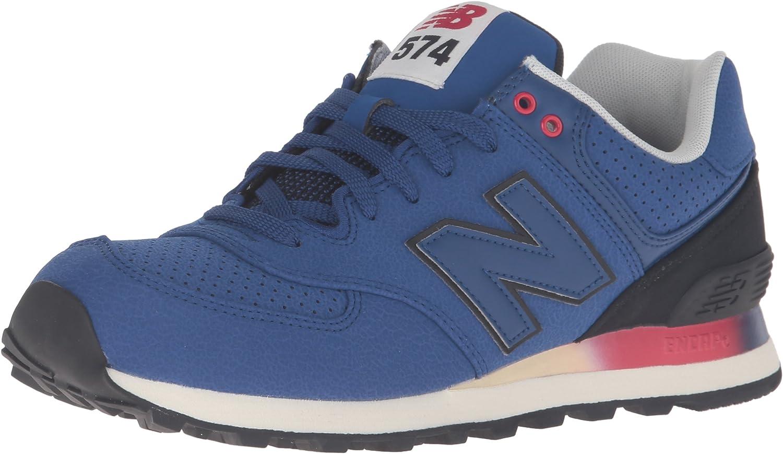 New Balance Männer Männer Männer Schuhe B018NC875G  Modebewegung 46ce10
