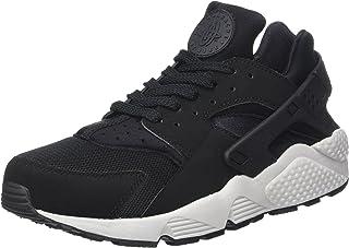 76127798 Nike Air Huarache, Zapatillas de Running para Hombre